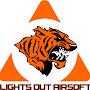 LightsOutAirsoft