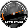 Let's Truck
