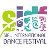 SIDF2013