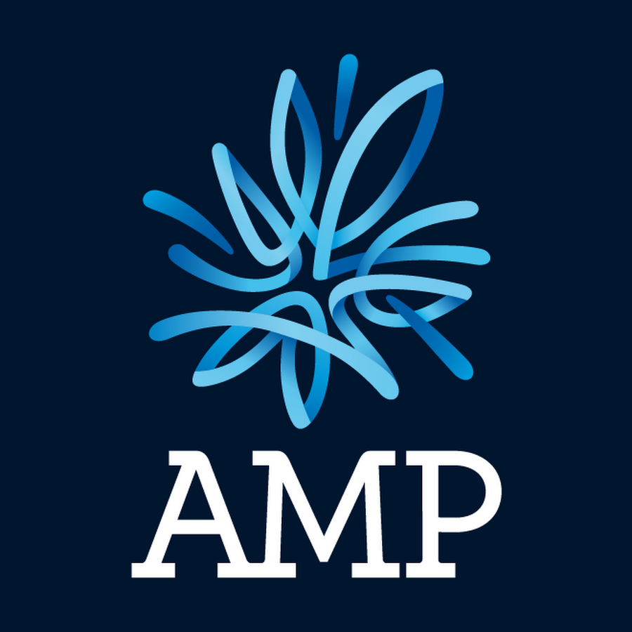 AMP - YouTube