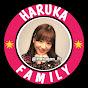 HARUKA NAKAGAWA 仲川遥香 の動画、YouTube動画。