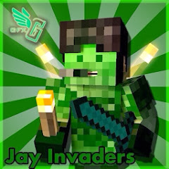 JayInvaders