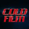 ColdFilm