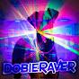 Dobie Raver