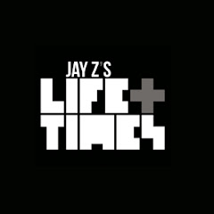 Jay-Z - Topic