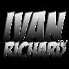 IvanRichardTV