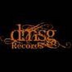 DMSG2008