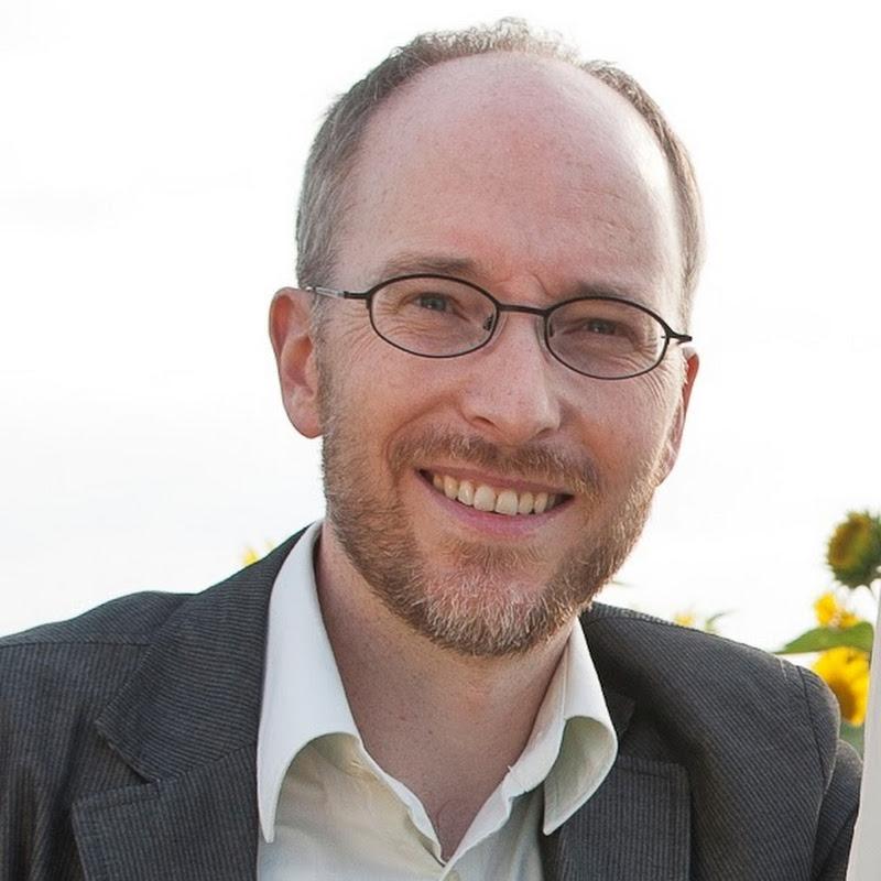 Matthias Gastel