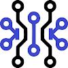 The Signal Path Blog