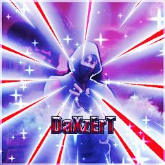 DaXzErT