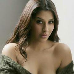 xxx hd sex video sexy video hot blue film indian