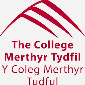 Merthyr Tydfil College