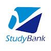 StudyBank SB領導線上學習