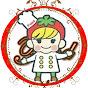 国際調理製菓専門学校 の動画、YouTube動画。