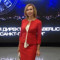 Светлана Ратушняк