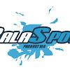 Balasport -TaviTV