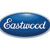 Eastwood Company