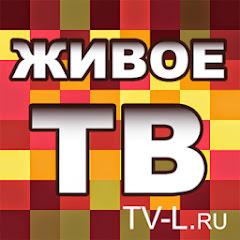 Рейтинг youtube(ютюб) канала Живое ТВ