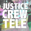 Justicecrewtele