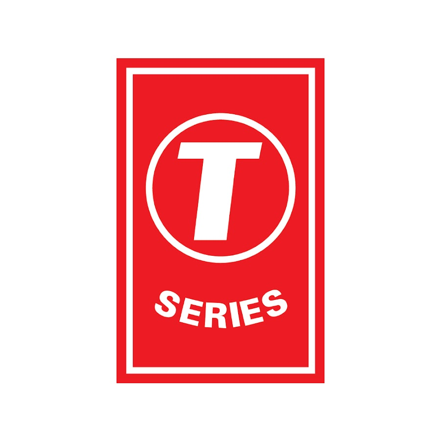 T Series   YouTube