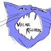 VolarRecords