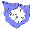 VolarRecords