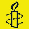 Amnesty International .Canada
