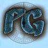 ProjectGains