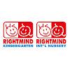 Rightmind KG