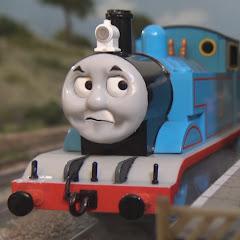 ThomasFan247