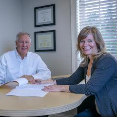 William E. Huml & Company, Ltd. Certified Public Accountant, CPA