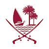 ict QATAR