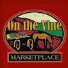 On The Vine Marketplace - Exeter NH
