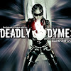 DEADLYDYMES: THE FIERCEST FIGHTERS ON THE WEB