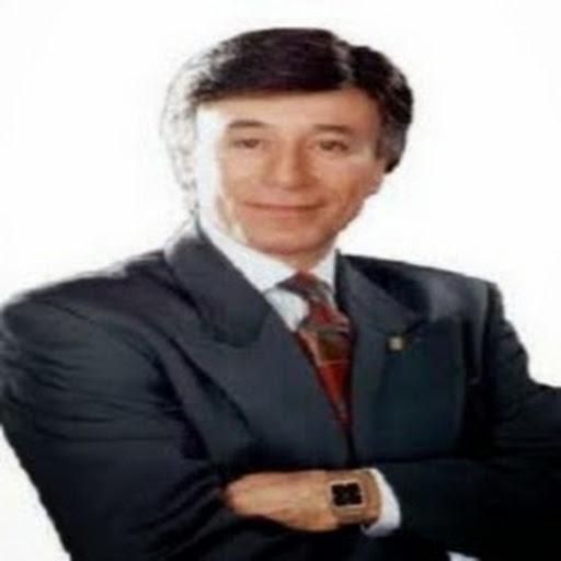 Dr Ibrahim Elfiky   الدكتور ابراهيم الفقي video