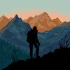<b>Mohamed abarkan</b> - photo