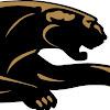 Panther Premium