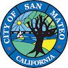 CityofSanMateo