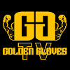 Golden Gloves TV