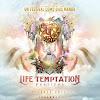 lifetemptation