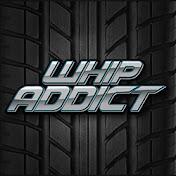 WhipAddict