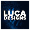 OfficialLucaDesigns