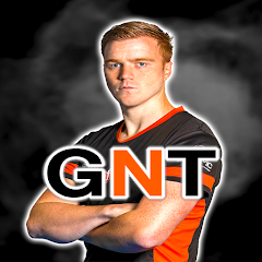 gingerninjatrickster profile image