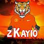 zKayio_-