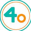 4Online.Net Forum