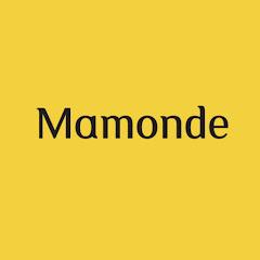 MAMONDE 마몽드 KOREA