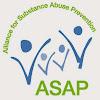 ASAP Coalition
