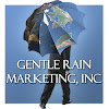 Gentle Rain Marketing Inc