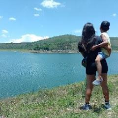 Zahira Torres