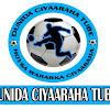 Dunida Ciyaaraha Tube